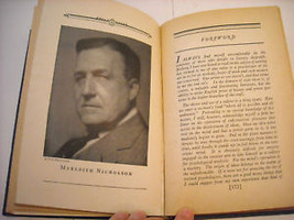 My Story I Like the Best 1925 Short Story Collection image 11