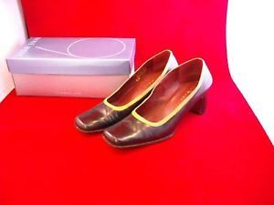 Nine West Shoes (Pumps) Size 8 1/2 M