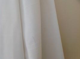 Liz Baker Womens white single button up blazer Size 10 image 4