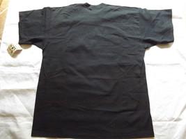 Lot of 2 Chicago Bulls T-Shirts Size XL image 2