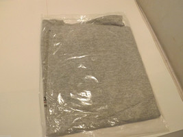 Lot of 2 Golf T-Shirts Still in Packaging Size XL image 2