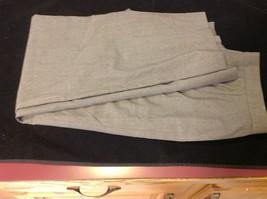 Ann Taylor stretch dress pants  size 12P dark brown image 5