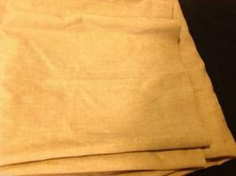 Ann Taylor stretch dress pants  size 12 tan brown image 8