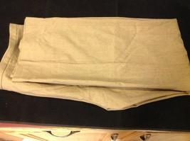 Ann Taylor stretch dress pants  size 12 tan brown image 9