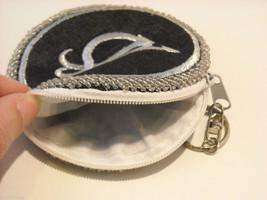 Anthony Sicari Designer Tote Bag and key chain purses image 7