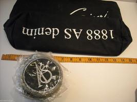 Anthony Sicari Designer Tote Bag and key chain purses image 5