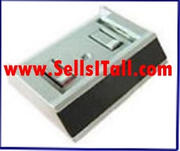 Brand NEW Genuine HP RF5-4258-000 Tray 2 & 3 Separation Pad RF5-4258 RF5... - $11.95