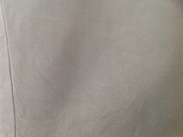 Pale Green matching Sleeveless Shirt and Skirt Set Eileen Fisher Size Size Small image 9