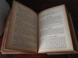 Antique Book Katholischer Hauskateerchismus by Dr. Hermann Rolfus in German image 3