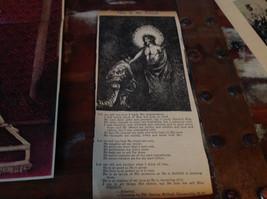Antique Book Katholischer Hauskateerchismus by Dr. Hermann Rolfus in German image 6