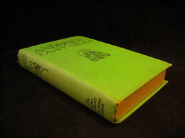 Antique Hardcover Anderson's Fairy Tales image 3