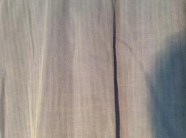 Polo Ralph Lauren Long Sleeve Button Down Light Purple Shirt Size 32 to 33 image 10