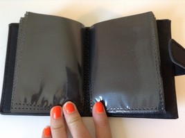Prestige Pocket Photo Album Black 4 Inches by 3 Inches image 5