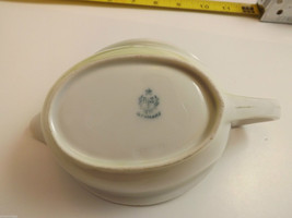 R S Germany 2 Plates and Gravy Bowl/Server image 4