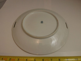 R S Germany 2 Plates and Gravy Bowl/Server image 7