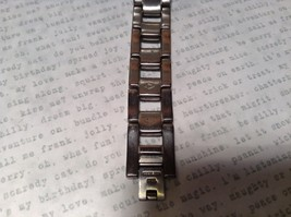 Relic ZR33482 Watches Date on Face of Watch image 10