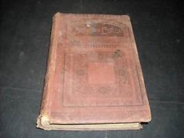 The Widow Bedott Papers Arlington Edition Whitcher