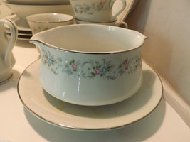Royal Gallery Fine China Set, Bohemian China Pieces, Ping's China Piece image 10