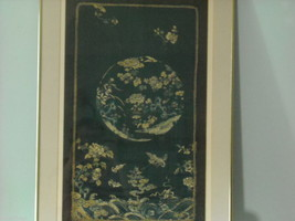 Asian Style Tapestry Picture image 2