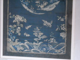 Asian Style Tapestry Picture image 5