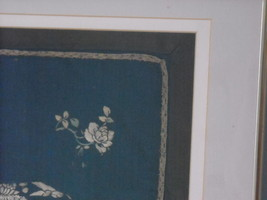 Asian Style Tapestry Picture image 4
