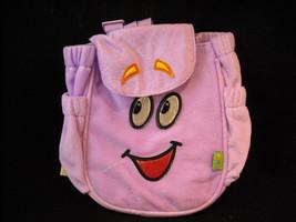 Set of 3 Dora The Explorer Themed Children's Bags image 5