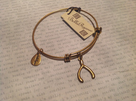 Bella Ryann bracelet bangle  gold silver & charm choice NEW fashion designs image 3