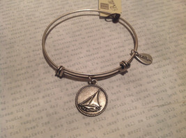 Bella Ryann bracelet bangle  gold silver & charm choice NEW fashion designs image 8