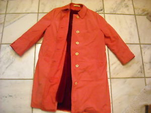 Women's Coat Misty Harbor Size 8 Petite