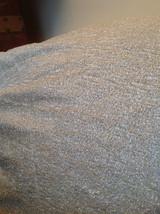 Tan Metallic Liz Claiborne Three Quarter Length Sleeve Length Shirt Size XL image 7