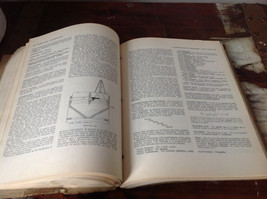The Little and Ives Complete Book of Science Section 4 Used Book Encyclopedia image 2