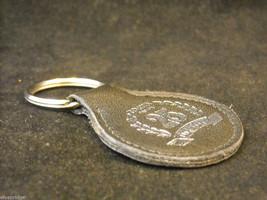 Toyota Canada 25th Anniversary Key chain image 4