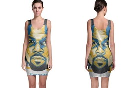 Kevin Durant Bodycon Dress - $22.99+