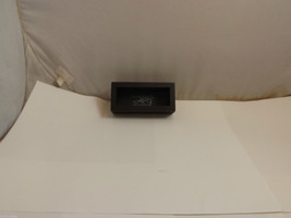 """Black Wooden Box Sign """"I Love that You're My Grandma"""" Home Decor image 3"""
