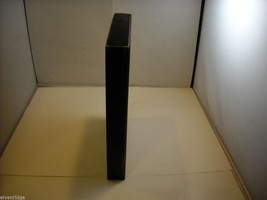 """Black Wooden Box Sign """"Hello There, Sit and Stay Awhile, Welcome..."""" image 8"""
