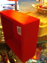 Box Sign Wall or Desk Mantel Display Walking in a Winter Wonderland image 3