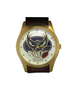 Baltimore Ravens NFL Watch - €26,88 EUR