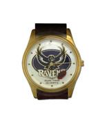 Baltimore Ravens NFL Watch - €26,39 EUR