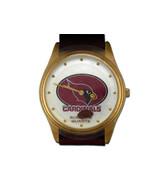Arizona Cardinals NFL Watch - $29.95