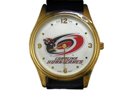 Carolina Hurricanes NHL Watch - $29.95