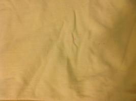 Breeze Up Kids Yellow Girls Graphic Sweatshirt Size XL image 4
