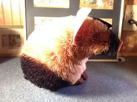 Buri  Palm Fiber Pig  Brush Animal Eco Fiber Sustainable Made in Philippines image 4