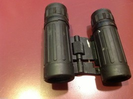Bushnell Spectator II 8x21 Binocular Personal Small and Compact image 2