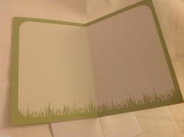 Canine Gift Greeting Card  DOG IS GOOD What Happens @ Dog Park Stays @ Dog Park image 3
