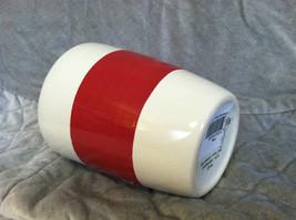 "Ceramic Christmas ""Cheers"" Mug - dishwasher and microwave safe image 5"