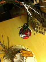 Charlie Brown Christmas Tree Holiday Decoration image 5