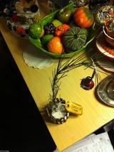 Charlie Brown Christmas Tree Holiday Decoration image 2