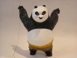 Child Toy Movie Collection, Kung Fu Panda, Pokemon pikachu Madagascar image 4