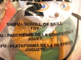 Child Toy Movie Collection, Kung Fu Panda, Pokemon pikachu Madagascar image 10