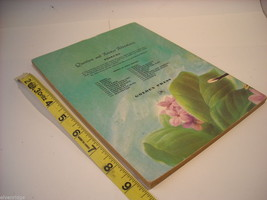 Children's Softcover Book- Insects- Question and Answer image 5